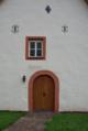 Schlitz Uellershausen Protestant Church Portal f.png