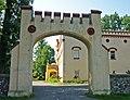 Schloss-Oberlichtenau1.jpg