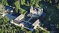 Schloss Ahrenthal 008.JPG