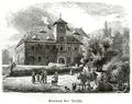 Schloss Grunau.png