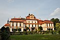 Schloss Jemniste (37744232355).jpg