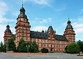 Schloss Johannisburg THWZ 01.jpg