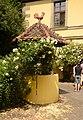 Schloss Neuendettelsau Brunnen 1892.JPG
