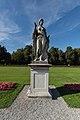 Schloss Nymphenburg Estatua.jpg