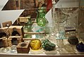 Schloss Porcia, Museum für Volkskultur (Spittal an der Drau) 25.jpg