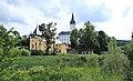 Schloss Purschenstein..2H1A7544WI.jpg