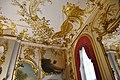 Schloss Sanssouci, 1745, Potsdam (39) (39309388835).jpg