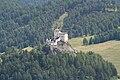 Schloss Tarasp von Norden.JPG