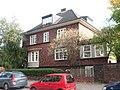 Schoenenfelder Strasse 5 - 29877.jpg