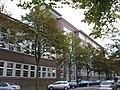 Schule Wendenstraße (Hamburg-Hammerbrook).jpg