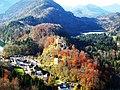 Schwangau, Germany - panoramio (23).jpg