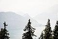 Schweiz Reise Sommer 2013 Ansichten 10.jpg