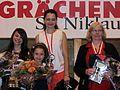 Schweizer Damen 2013 Grächen.jpg