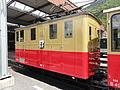 Schweizerische Lokomotiv & Maschinenfabrik Winterthur, lok 11 pic1.JPG