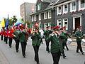 Schwelm - Heimatfest 031 ies.jpg