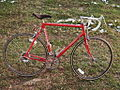 Schwinn 564 Aluminum Road Bike.jpg