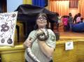 Science Snake Plumas (6887426699).png