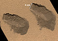 Scoop Marks in the Sand at 'Rocknest'.jpeg