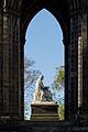 Scott Monument - 07.jpg