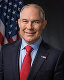 Scott Pruitt official portrait.jpg