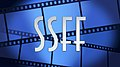 Scottish Short Film Festival Logo.jpg