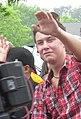 Scotty McCreery May 14 2011 CROPPED.jpeg