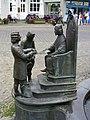 Sculpture-in-Werl 03.jpg