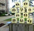 Sculpture E4a courtyard mq.JPG
