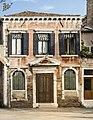 Scuola di Sant'Alvise (Venice).jpg