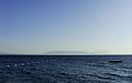 Sea, Özdere, Izmir.jpg