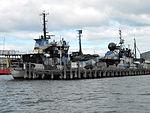 Sea Shepherd Ships Seaworks.JPG