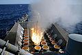 Sea Wolf Firing MOD 45150336.jpg