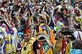 Seafair Indian Days Pow Wow 2010 - 096.jpg