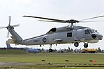 Seahawk - RAF Waddington 2005 (2464441533).jpg