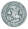 Seal Gerhard V. (Holstein-Plön) 03.jpg