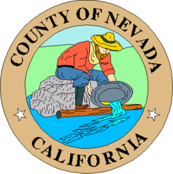 Seal of Nevada County, California.png