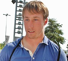 Sean Lee in 2012.jpg
