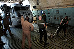 Search and Rescue in the Horn of Africa DVIDS148705.jpg