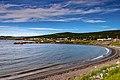 Seascape Newfoundland (27493268088).jpg