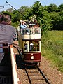 Seaton Tramway 23 May 2004 1.jpg