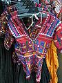 Seattle - Mediterranean Fantasy Festival - blouses 02.jpg