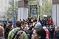 Seattle MayDay 2017 (34282866481).jpg