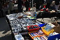 Second-hand market in Champigny-sur-Marne 084.jpg