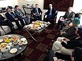 Secretary Kerry Participates in Afghan Elections Stakeholders Roundtable.jpg