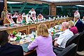 Secretary Kerry Sits Across from Crown Prince Mohammed bin Nayef at the Saudi Ministry of Interior in Riyadh (17393715722).jpg