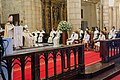Secretary Pompeo Attends the Inaugural Mass of Dominican President Abinader (50233502258).jpg