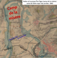 Sedan et le camp de la misère.png