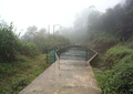 Sedimentation Tank at Operational Stage.png