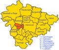 Seelze in der Region Hannover.png