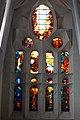 Segrada Familia 2016-338.jpg